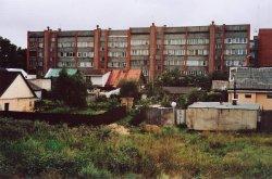 latgaledaugavpils