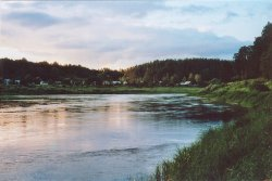 latgalekraslava