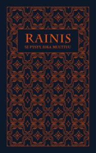 Rainis