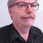 Timo Tamminen